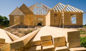 new home construction in Barrington Estates